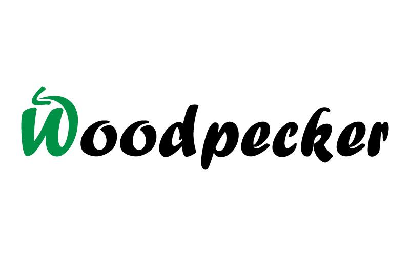Furniture Removals Logo Design