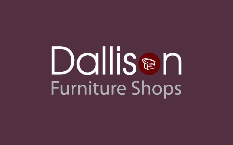 furniture stores logos. Furniture Shops Logo Design Stores Logos
