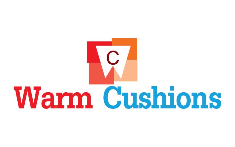 Furniture Repair & Restoration Logo Design