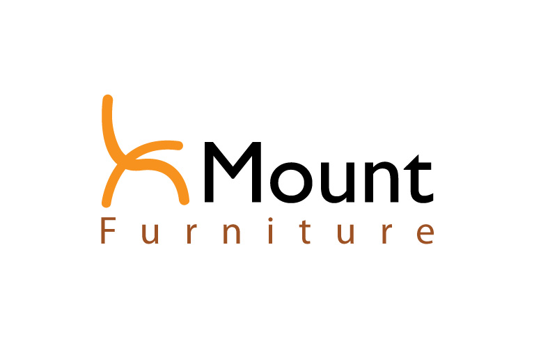 Furniture Wholesalers Logo Design