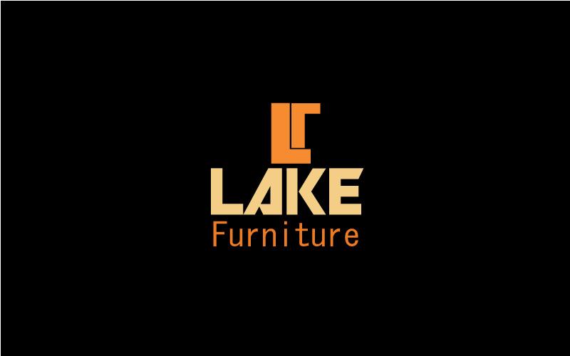 Furniture Wholesalers Logo Design