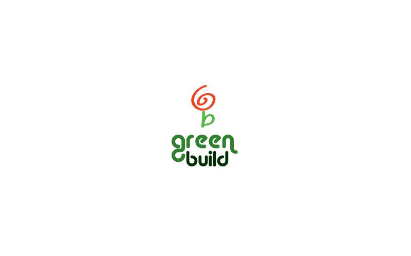 Garden Designers Logo Design