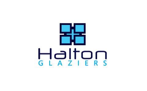 Glaziers Logo Design