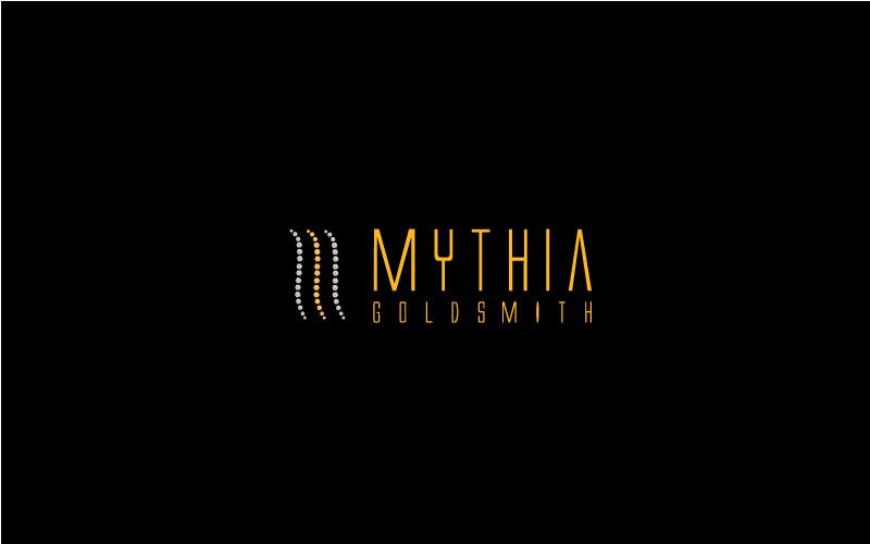 Goldsmiths & Silversmiths Logo Design