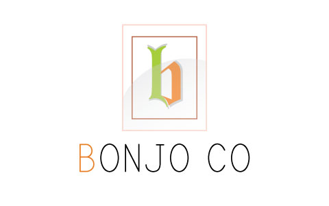 Greeting Card Suppliers Logo Design