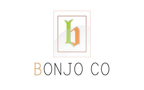 Greeting card suppliers logo design m4hsunfo
