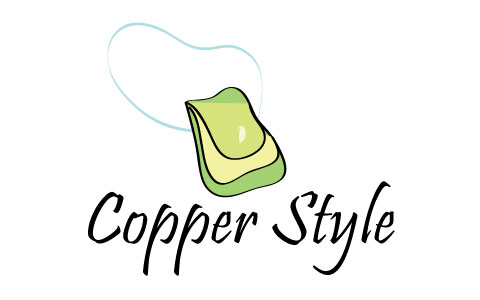 Handbags Logo Design