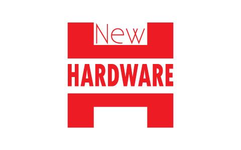 Hardware Retailers Logo Design