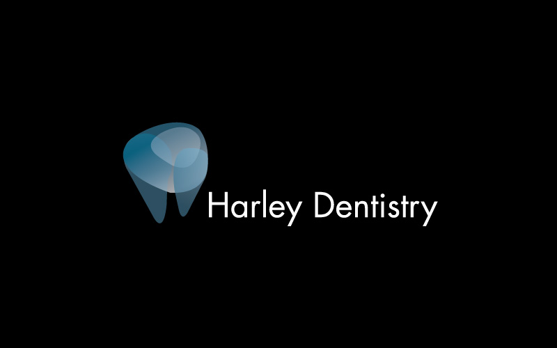 Dental Technicians Logo Design
