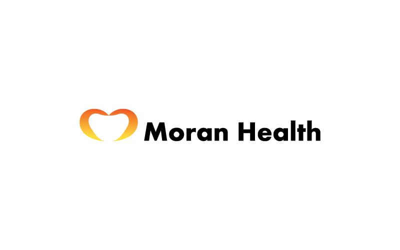 Health Food Suppliers Logo Design