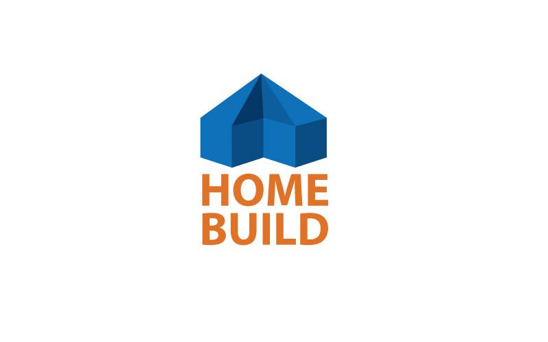 Home Information Packs Logo Design