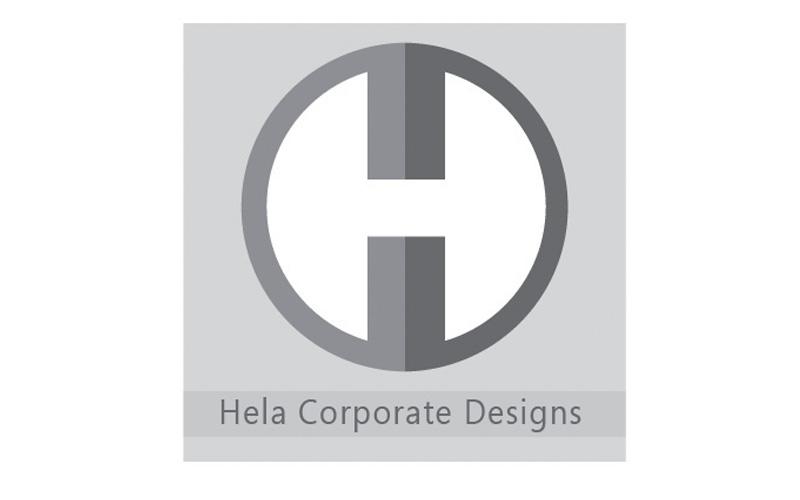 Interior Designers Logo Design