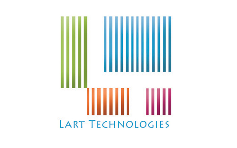 It Engineers Logo Design