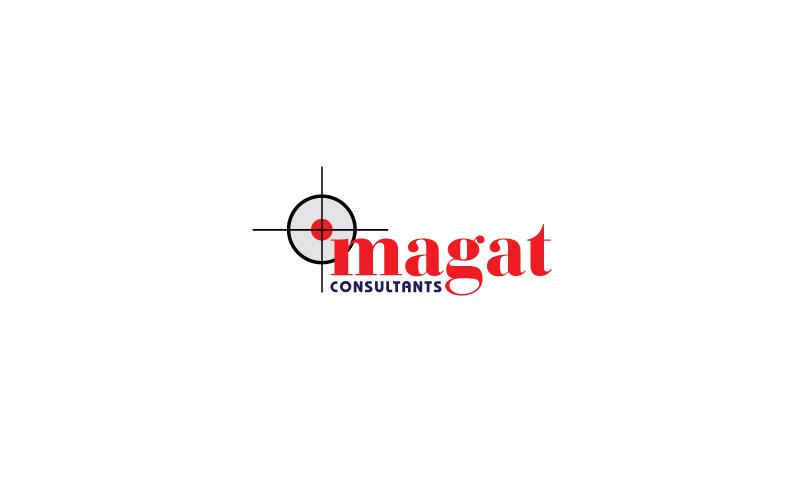 Image Consultants Logo Design
