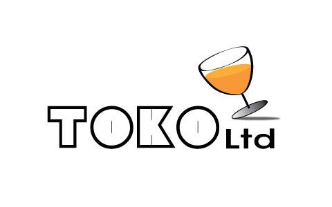 Independant Bar Logo Design