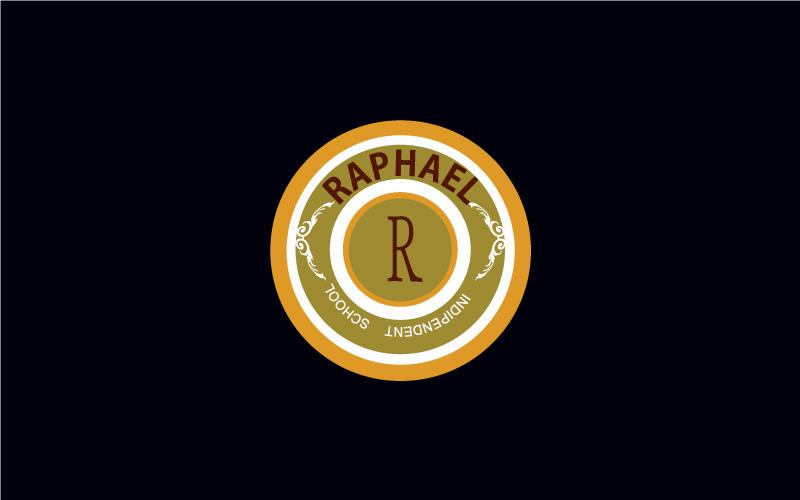 Independent Colleges Logo Design