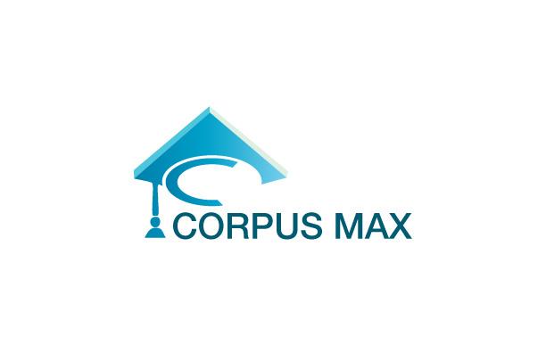 Independent Schools & Colleges Logo Design