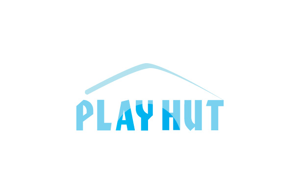 Indoor Play Areas Logo Design