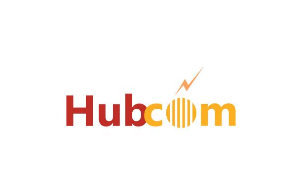 Intercom Systems Logo Design