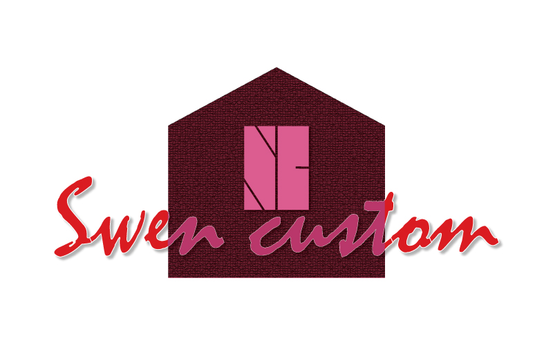 Interier Designers Logo Design