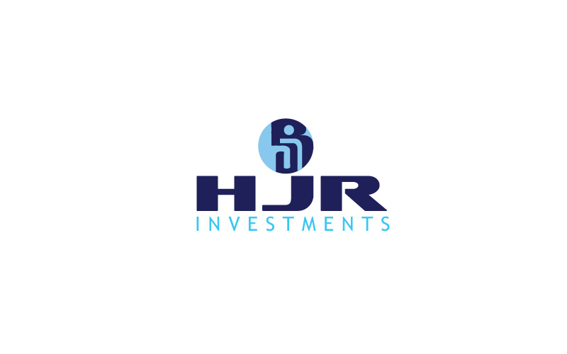 Investment Banks Logo Design