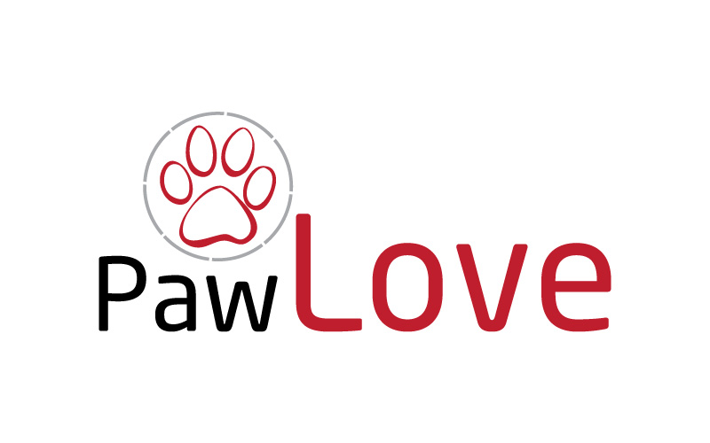 Kennels Logo Design