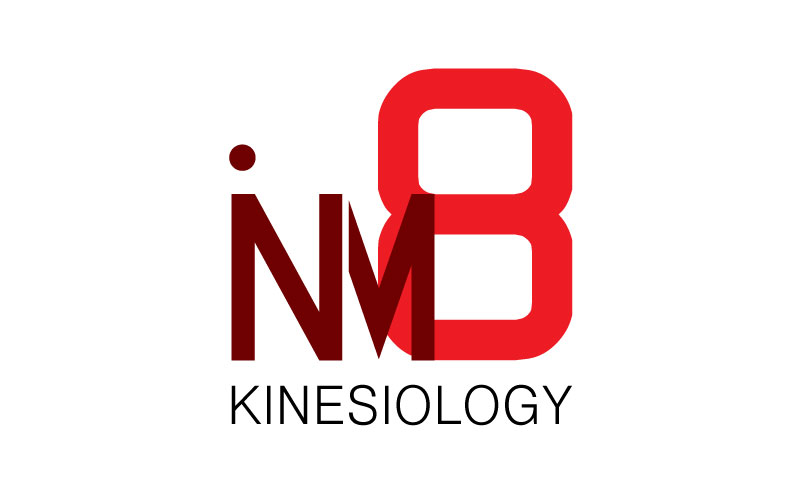 Kinesiology Logo Design