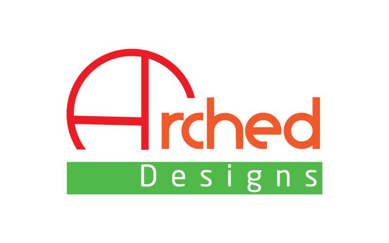 Landscape Architects Logo Design