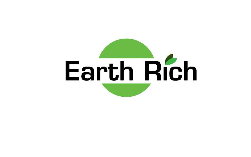 Landscape Gardiners Logo Design