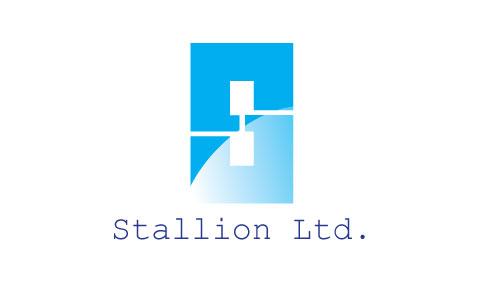 Laptop Repairers Logo Design
