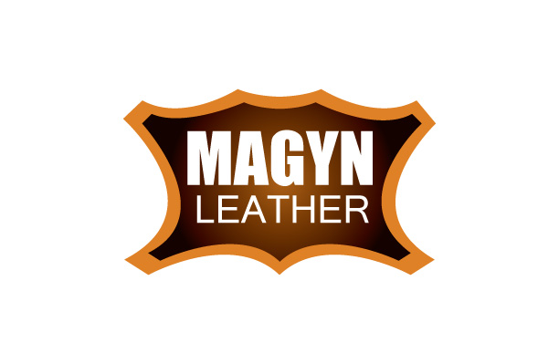 Leather Suppliers Logo Design