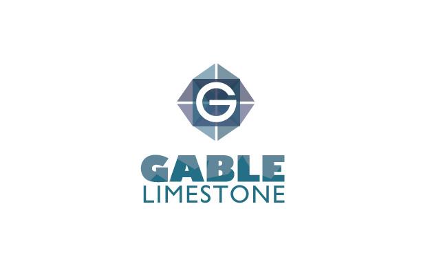 Limestone Logo Design