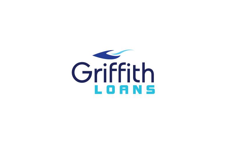 Loans Logo Design