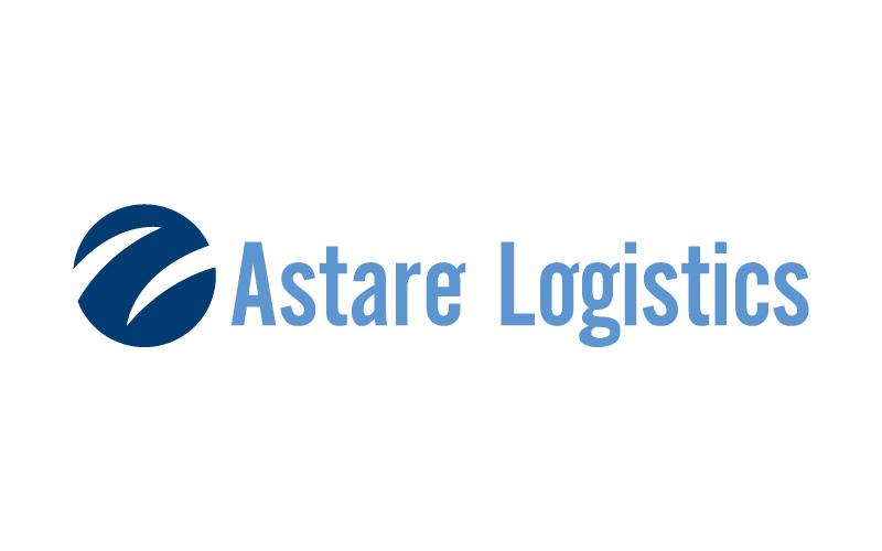 Logistics Calendar Design : Logistics companies logo design