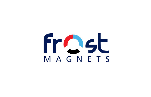 Magnets Logo Design