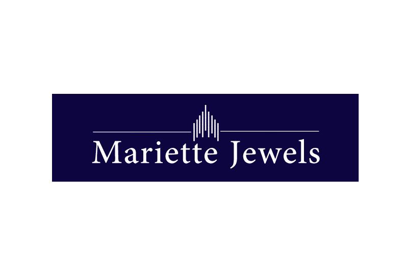 Jewellers Logo Design
