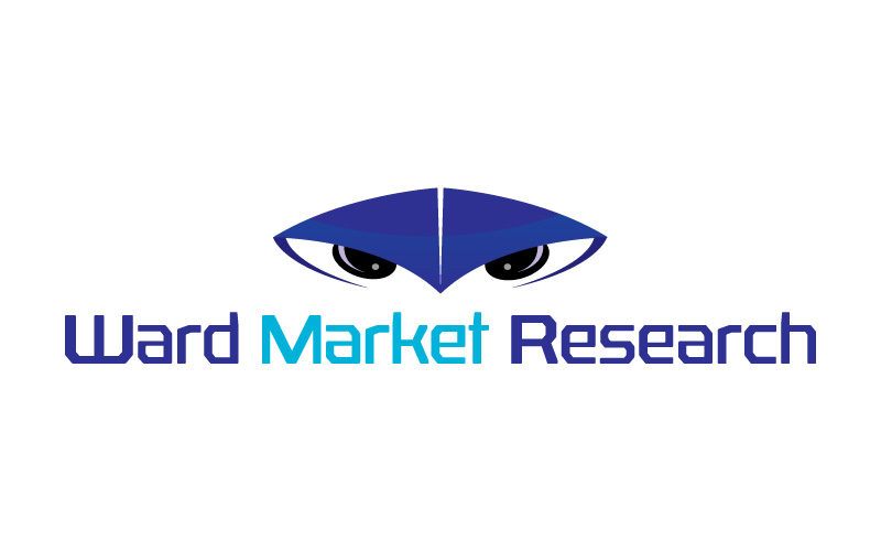 Market Research Logo Design