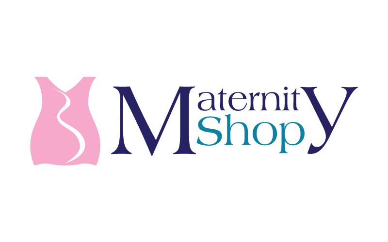 Maternity clothes shops newcastle nsw