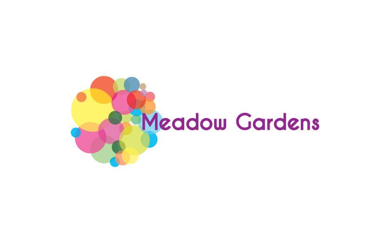 Garden Landscapers Logo Design