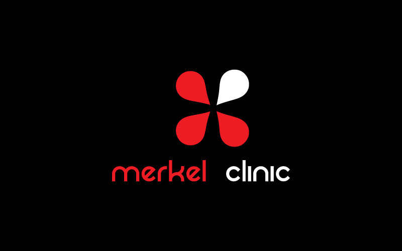 Clinics Logo Design