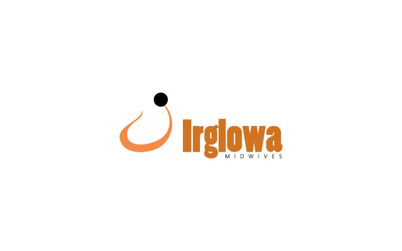 Midwives Logo Design