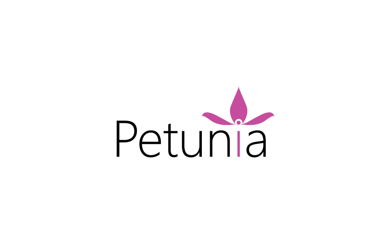 Mobile Beauty Therapists Logo Design
