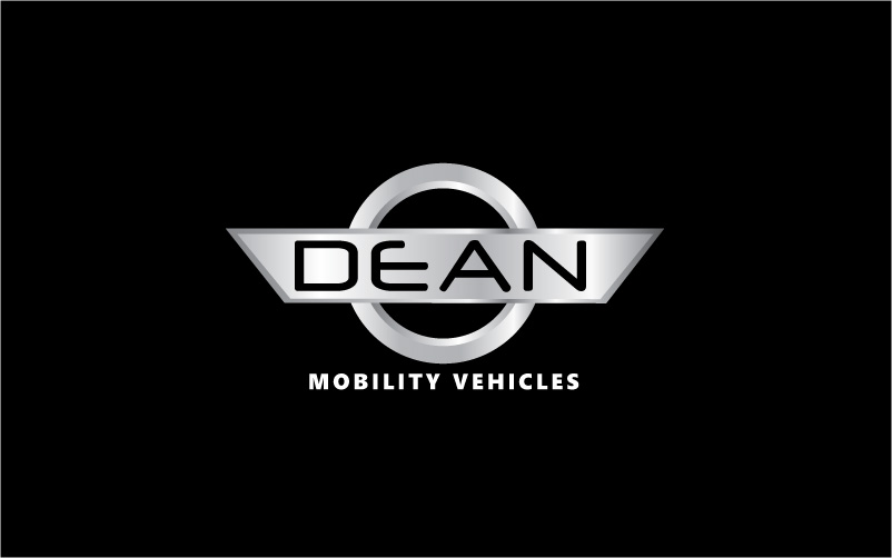Mobility Vehicles Logo Design