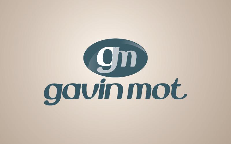 Mot Logo Design