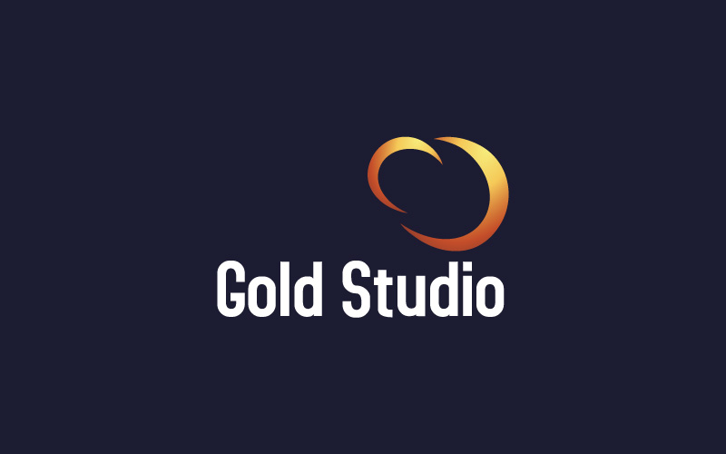 Music Studios & Practice Rooms Logo Design