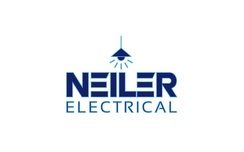 electrical appliances rental amp hire logo design gallery for gt appliance logo design