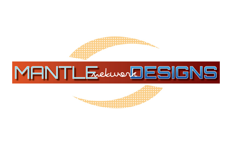 Internet Services Logo Design
