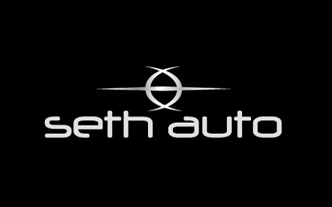 New Car Dealers Logo Design