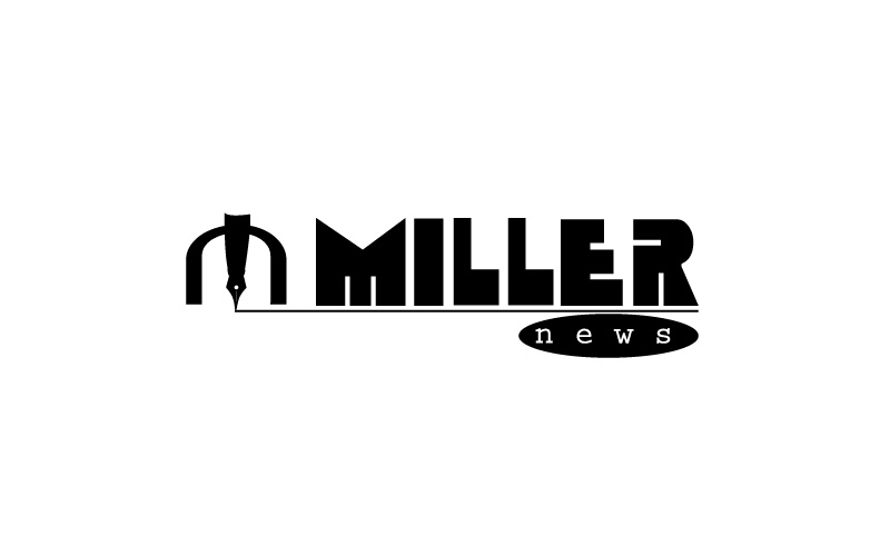 Newsagencies Logo Design