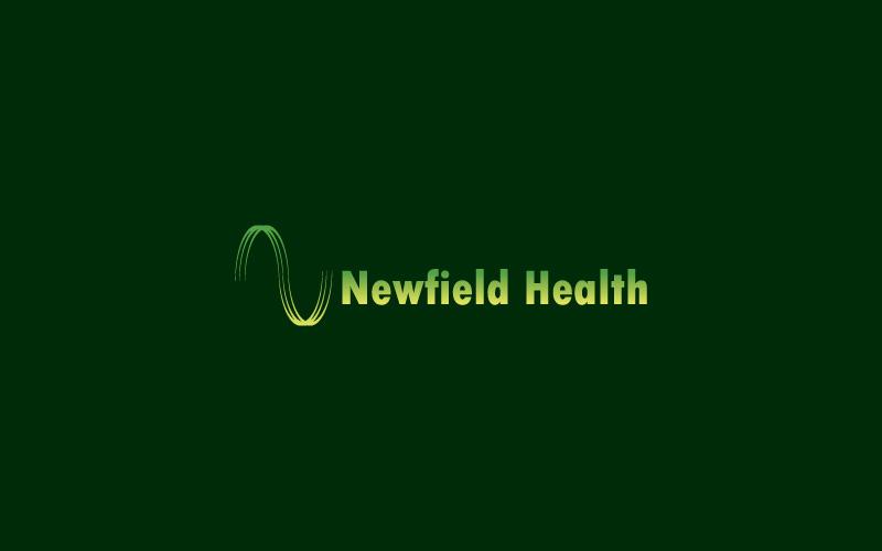 Nhs Hospitals Logo Design